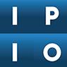 logo_ipio_admin