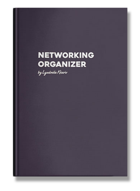 networking-organizer