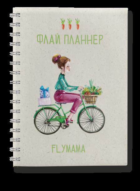 fly_planner_prugina3