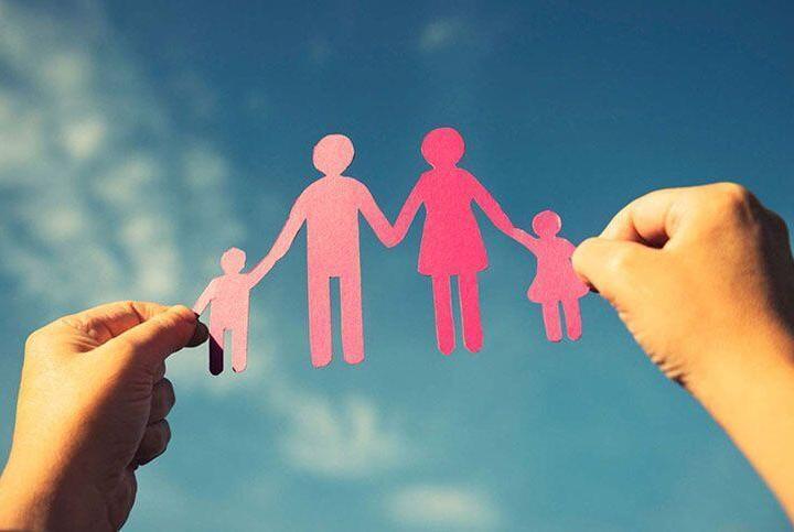 Советы ответственным родителям