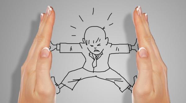 Живи! 7 заповедей энергии и здоровья