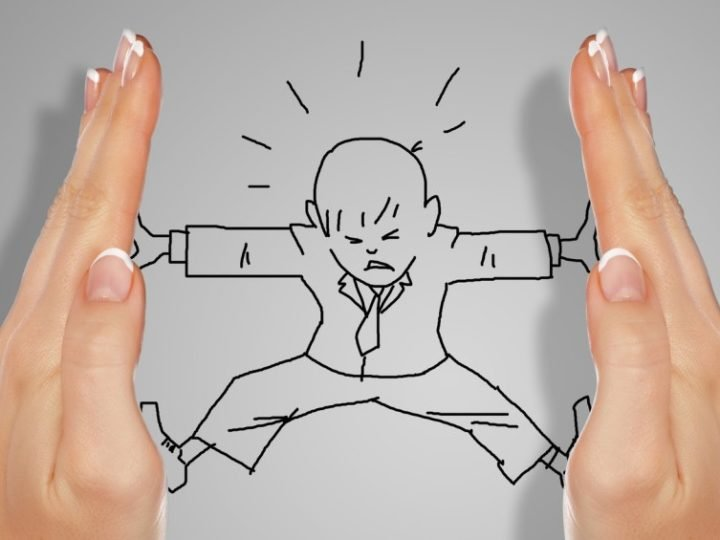 «Здоровые» мысли сделают вас здоровыми!