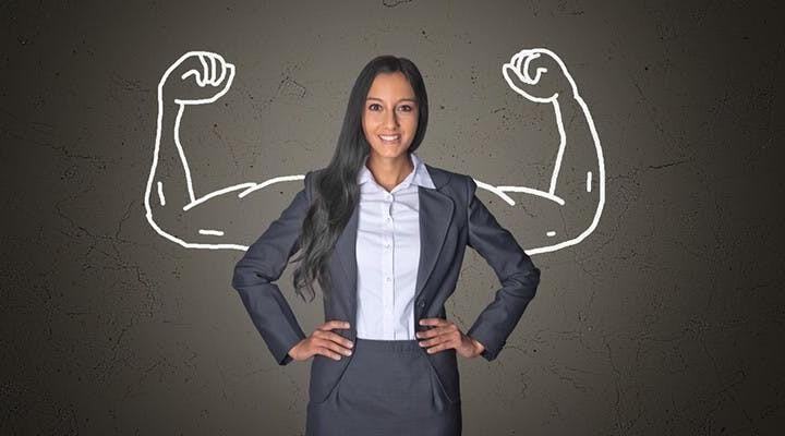 Признаться себе в проблеме с гневом — первый шаг к управлению ним