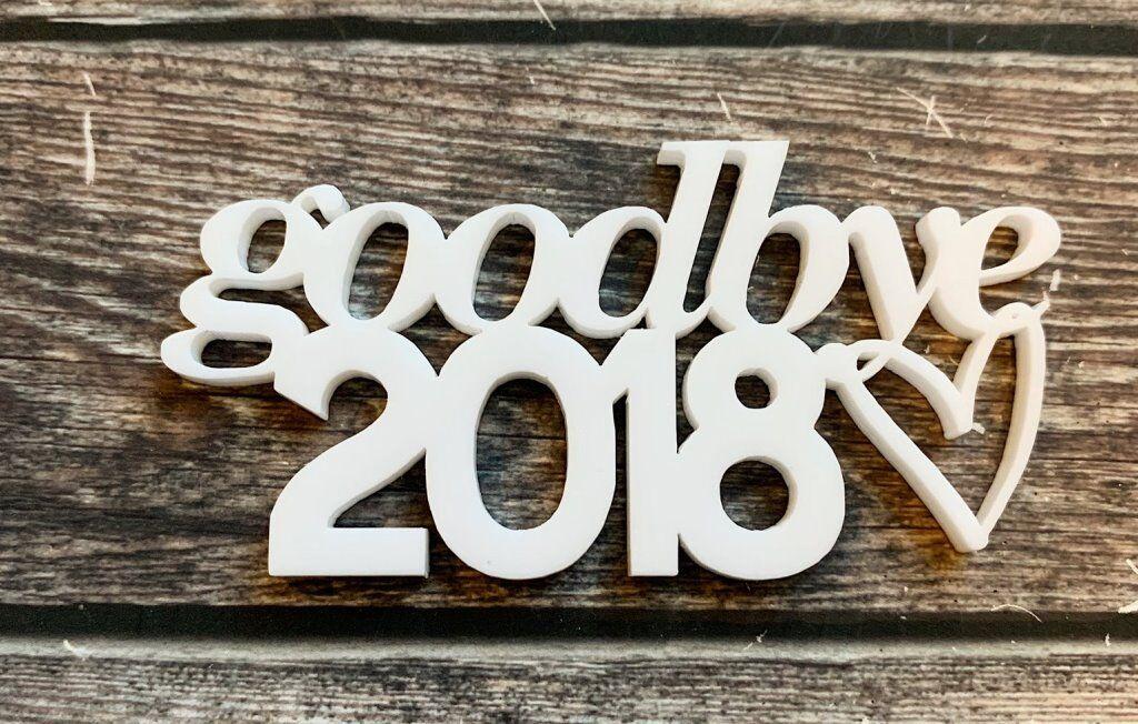 ipio 2018