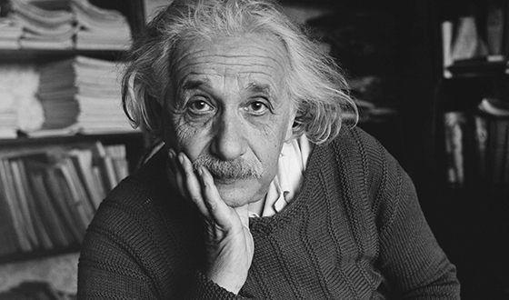 7 качеств Эйнштейна, которые сделали его тем, кого мы знаем
