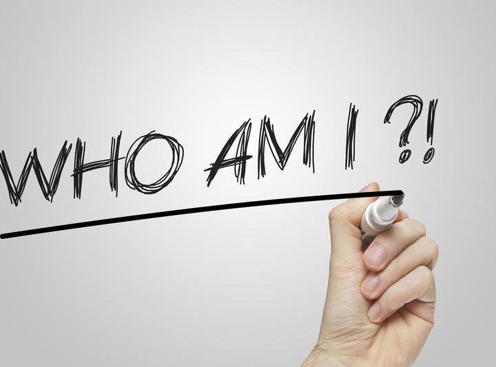 Как найти свое призвание? Методика Ицхака Пинтосевича