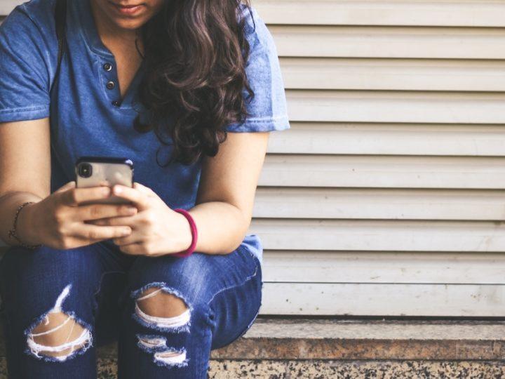 Про що мовчать підлітки?