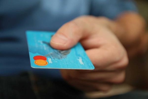 как освободиться от долгов