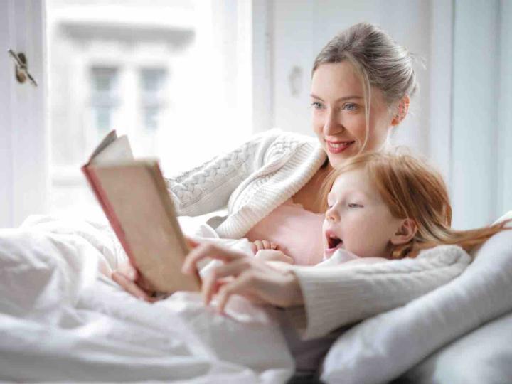 Як читання може змінити наше життя?